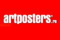 www.artposters.ro